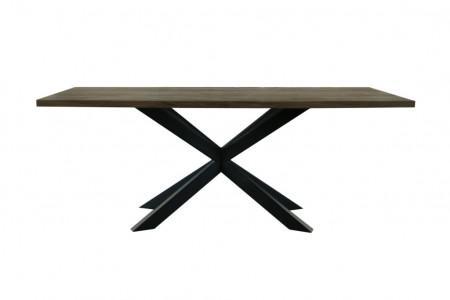 Blagavaonski stol Olympia
