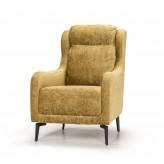 Fotelja Toledo