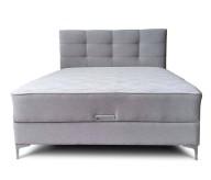 Krevet Beta