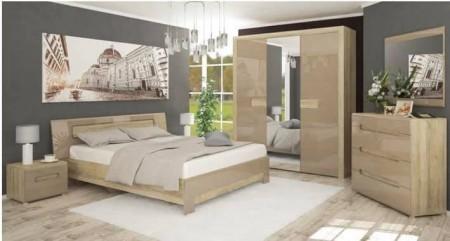 Spavaća soba Florence