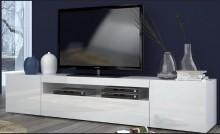 TV KOMODA LORENZO 2