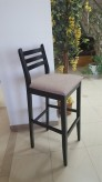 barska stolica