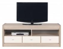 bogfran-axel-ax2-tv-cabinet